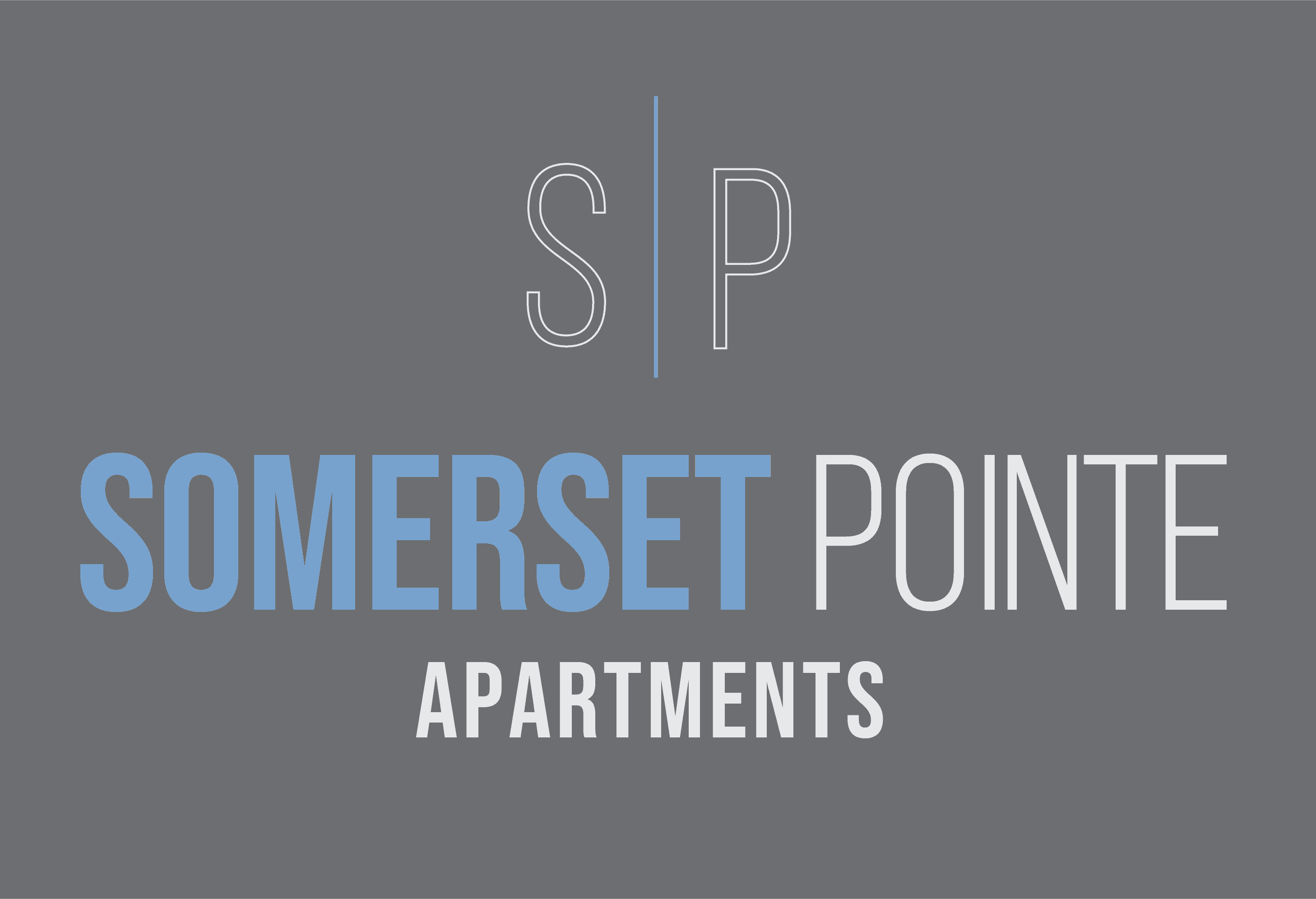 Somerset Pointe Apartments
